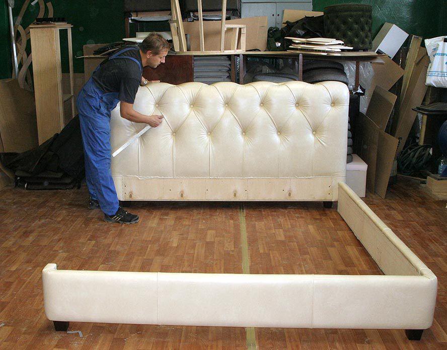 Магазин для сборки мебели своими руками магазин
